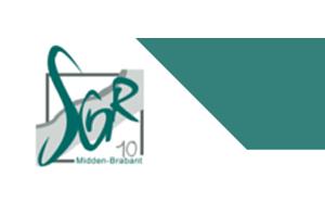 Scholengroep 10 / Midden-Brabant
