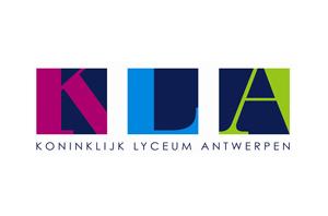 GO! Koninklijk Lyceum Antwerpen