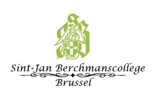 Sint-Jan-Berchmanscollege Brussel