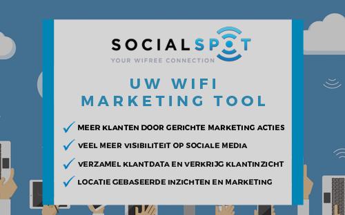 Socialspot_Facebook_artikev2l