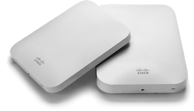Cisco Meraki Access Point