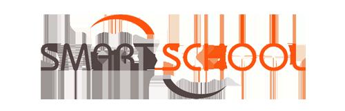 Koppeling Smartschool
